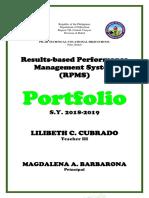 RPMS 2.docx