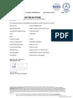 SGS bản lề inox 43102.103.pdf