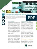 Planogram-Compliance-Making-It-Work.pdf