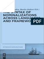 The-syntax-of-nominalizations-across-languages-and.pdf