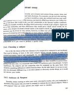 Comparison Contras Essay. 20190425153240