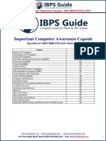 Important_Computer_Awareness_Capsule_for_IBPS_RRB_PO-Clerk_Mains_2017-www.ibpsguide.com_.pdf