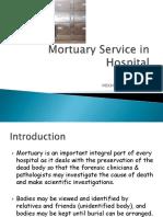 mortuaryserviceinhospital-160713123559