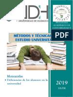 1RA TAREA METODOS Y TECNICAS 2019-I.docx