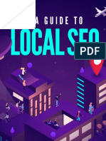 A+Guide+To+Local+SEO.pdf