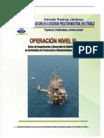 PEMEX PERFORACIÓN Y MANTENIMIENTO DE POZOS III GEOLOGIA-convertido.docx