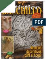 edoc.pub_ganchillo-artistico-no-329.pdf