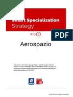 Aero Spazio