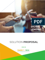 Digital Lending System  Proposal.pdf