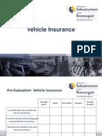 Buying-a-vehicle-presentation.PPTX