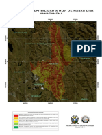 Mapa de Reisgos Geologicos-pasco-sat
