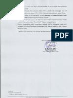Surat Edaran Rs Tahun 2019