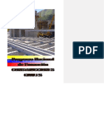 PROGRAMA CC.docx