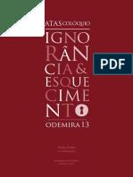 ColoquioIgnorancia&Esquecimento_atas.pdf