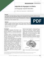 Alterações Adquiridas da Linguagem na infancia.pdf
