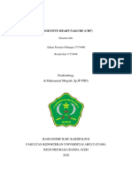Laporan kasus CHF Alfazri &  Rosida.docx