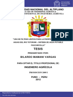 Mamani_Vargas_Bilardo.pdf