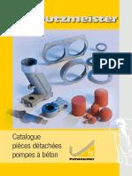 Catalogue_accessoires_PMF.pdf