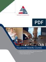 AESSEAL-Customer-Training-Brochure.pdf