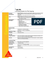 2_Sikadur-42 PC_PDS_GCC_(05-2018)_2.pdf