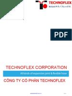 Technoflex-Corporation-Profile.pdf