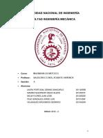 Copia de Monografia Ing. de metodos.docx