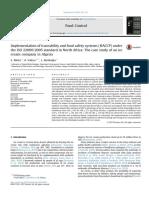 allata2017.pdf