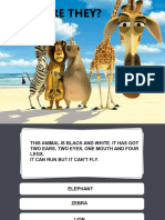 animals-guessing-game_96671.pptx