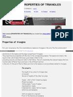 www-algebra-com.pdf