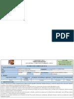 PCA Decimo 2019.docx