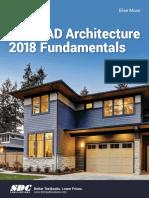 Arch Tech Book