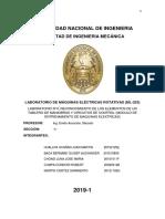 Reconocimiento-de-Los-Elementos-de-Un-Tablero-de-Maniobras-y-Circuito-de-Control (1).docx