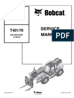 17295214-Bobcat_T40140_T40170_Telescopic_Handler_Service_Repair_Manual_Download_S_N_363212001_Above_363312001_Above.pdf