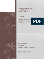 Prezentacijaizbiologije 120306154013 Phpapp01 (1)