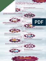 Infographic Design Digitally-web.pdf