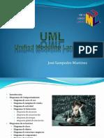 Desarrollo-UML.pdf