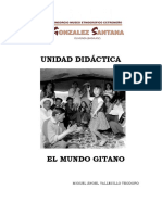 Unidad-didáctica-El-Mundo-Gitano.pdf