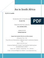 satyagraha_in_south_africa.pdf