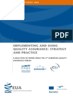 IMPLEMENTING AND USING QA.pdf