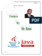 CoreJava_Ratan_CompleteMarerial.pdf