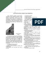 88924967-04-Cap-4-Activitatea-Fizica-Si-Sportul-95-110.pdf