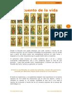 El cuento de la vida.pdf