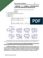 práctica polarización.pdf