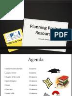 PMP PMI GDL - Chapter 7.pdf