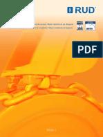 Catalogo MK RUD.pdf