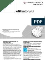 0-00-DR-M160_UM_RO