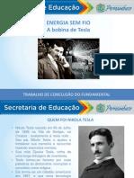 Nikola Tesla2
