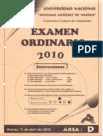 ORD-2006-II-D