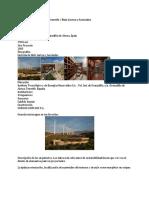 Vivienda Bioclimática en Tenerife