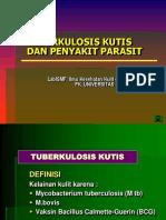 Mikosis Intermedia